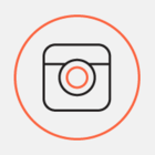 Instagram внедрил видеоредактор Reels. Он очень похож на TikTok