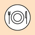 Цифра дня: Сколько москвичей избегают уличной еды
