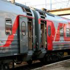 В поезда дальнего следования проведут Wi-Fi