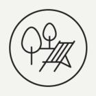 На Петровской косе откроется летний проект «Площадка»