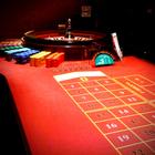 Два нелегальных казино закрыли на этой неделе