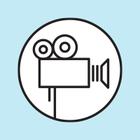 «Афиша» открывает сериальный онлайн-кинотеатр