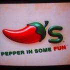 Новые ресторанные сети в Москве: Chilis, Hooters