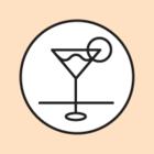 Цифра дня: Сколько петербуржцы тратят в ресторанах