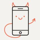 Как освободиться от смартфон-зависимости