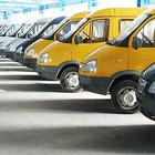 «Подорожником» можно будет оплатить маршрутку, электричку и парковку