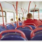 В московских автобусах появятся кондиционеры