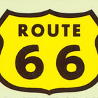 Route66: Back To The Future от 1428 евро этой осенью!!