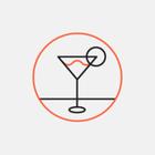 Появилась карта крафтовых баров Москвы