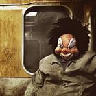 Составлен рейтинг самых криминальных станций метро