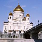 Храм Христа Спасителя обвинили в нарушении прав потребителей