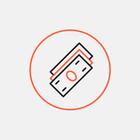 «Известия»: Доля покупок по картам в России впервые сравнялась с наличным расчетом