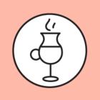 Сеть кофеен Double B открыла новое кафе в Калашном переулке