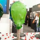 В Санкт-Петербурге открывается выставка Italia Comes To You