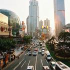 Наш Шанхай. Много фотографий