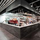 Новости ресторанов: Открытия, переезды, новое меню и планы
