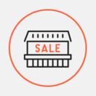 Книжный магазин «Факел» в «Этажах» закрывается