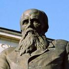 Сергей Капков поделился культурными планами