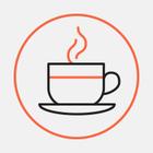 У кооператива «Черный» появилась первая самостоятельная кофейня