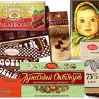 Сладкая история одного какао-зерна