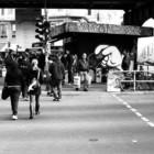 Восточный Берлин (часть 2)