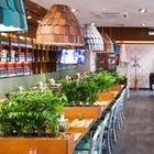 Новое место: Ресторан Italy Bottega