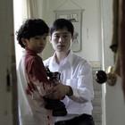 Гид по фестивалю корейских короткометражек