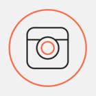 Петербургский закат в снимках Instagram