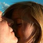 Лучшие короткометражки Норвегии покажут в «Эрарте»