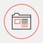 Альтернативный сайт предвыборной кампании Ксении Собчак