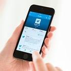 Кого увольняют за посты в социальных сетях