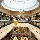 Торговые центры Москвы: «Охотный ряд»