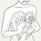 «Растёт ли от капусты грудь?»