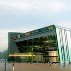 Горожане придумают новое название для станции метро «Бухарестская»