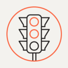 Новые светофоры рядом со «Стокманном» обещают подключить в ноябре