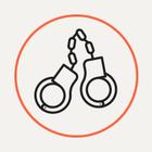 Сколько петербурженок задержали за преступления в 2014 году