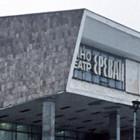 На последнем дыхании: пустующие кинотеатры Москвы