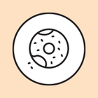 На улице Образцова открылась пончиковая «Пончик&Ко»