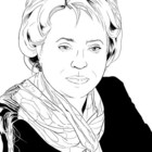 35 проектов и высказываний Валентины Матвиенко