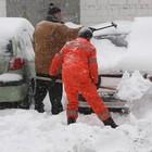 Москвичи недовольны уборкой столичных улиц
