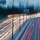 План развития столичного транспорта до 2016 года