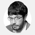 Артемий Лебедев — о результатах голосования за логотип парка «Зарядье»