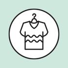 Магазин винтажной одежды Christ's Teeth открылся в «Этажах»
