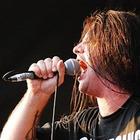 Почему отменили концерты Cannibal Corpse в Москве и Петербурге