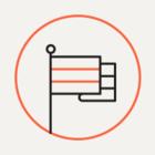 МОЭСК объявила конкурс на новое оформление линий электропередач