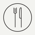 Участники «Ресторанного дня» придумали новый формат званых ужинов