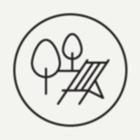 На сайте Водоканала появилась интерактивная карта плановых работ