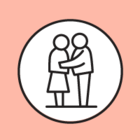 На Думской откроется «Пункт регистрации Вечной Любви»