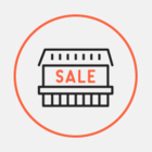 «Ночь шопинга» в «Галерее» со скидками до 50 % пройдёт 27 ноября