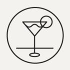 На Ждановской набережной открылась винотека Il Vino
